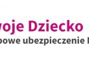 c_177_118_16777215_00_https___dokumenty.aviva.pl__pics_tuo_client_banner_GROM_GROS.png